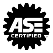 ase-certified-01-logo-png-transparent