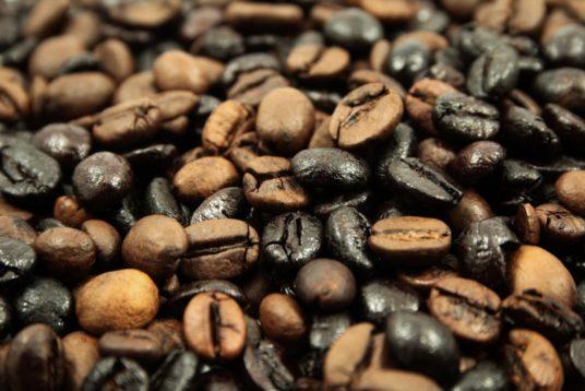coffee-1341259_1920