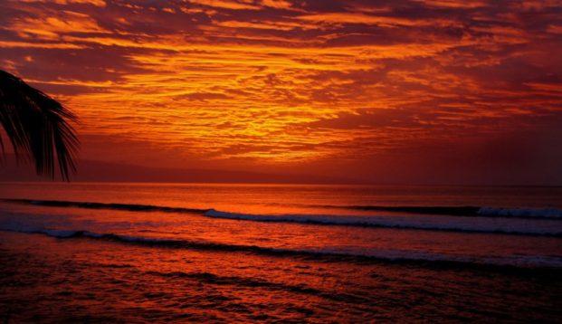 sunset-3700175_1920