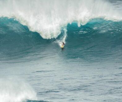 surfer-4100645_1920